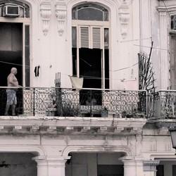Neighbours II