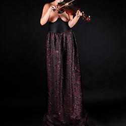 De laatste viool