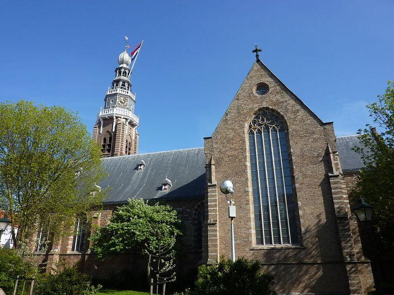 "Nederland Vlissingen - invitation to join<br /> Kerken-Church-Eglise-<a href=""https://www.facebook.com/groups/theovdboom/"">https://www.facebook.com/g"