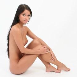 Kristina 3
