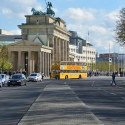 Brandenburger tor 3.