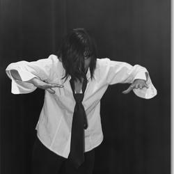 Danseres 2