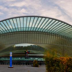 MJA-Panorama-Voorkant Station-2-1