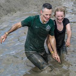 Mud Masters 5