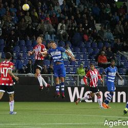 Huisfotograaf Experience PEC Zwolle-PSV_010(IMG_9983)