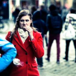 Breda straatfotografie kleur (7)