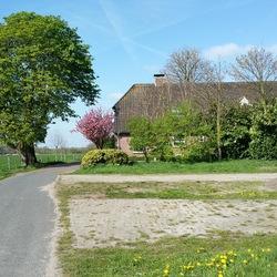 2016 boerderij Leusden