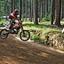 Motorcross  Ermelo 2017_DSC4584