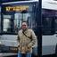 Busstation/ Dordrecht...
