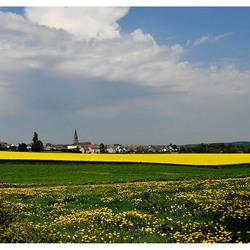 Limburg 12