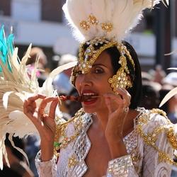 Zomer Carnaval