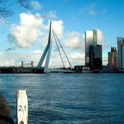 Rotterdam serie 2(24)