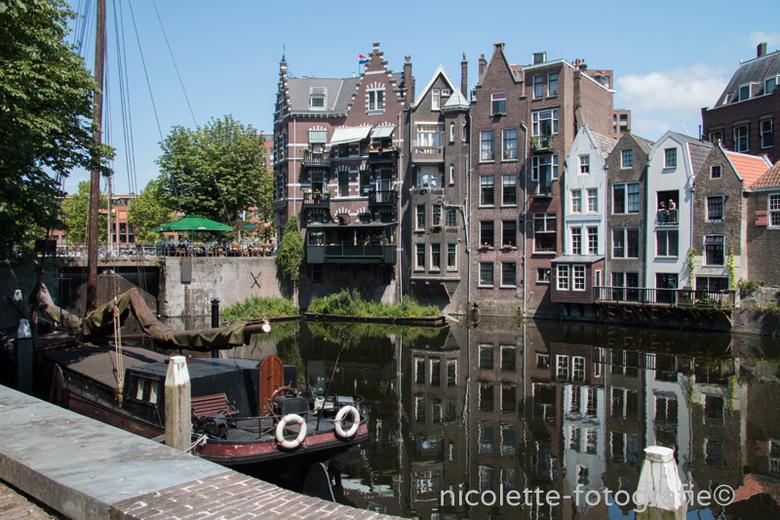 B2B61E372EE52EBE1709485FCE8FC66E-rotterdam-delfshaven-nicolette-fotografie.jpg