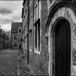 Leuven 2012-15