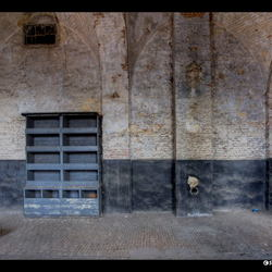Gevangenis VII