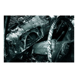 Car Graveyard (4)