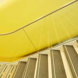 trap stedelijk 1