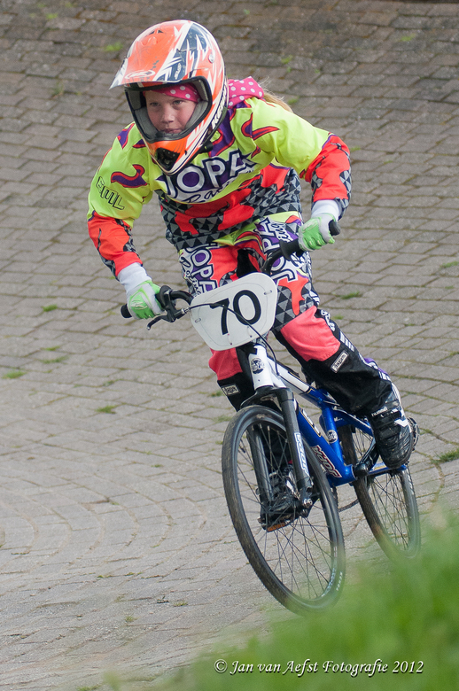 fietscross traning - JvA-20120515-0091.jpg
