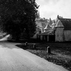 Maredsous Ardennen