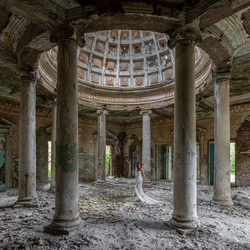 Elegance and decay