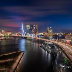 Rotterdam Nights...