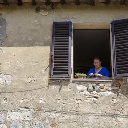 Italië 39