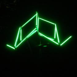glow 2016
