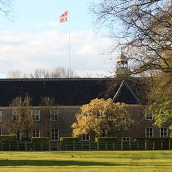 Landgoed Oldruitenborgh