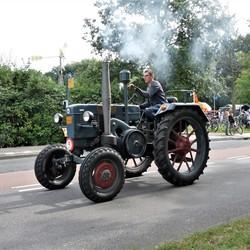 P1410640 Tractoren meeting LANZ Buldog 3sept 2016