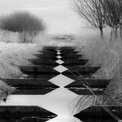 waterloop