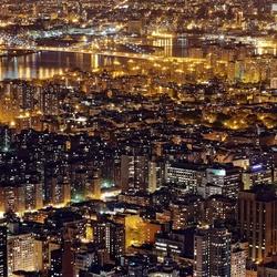 New York Nacht 2