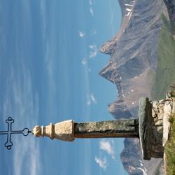 Col de la Croix-de-Fer