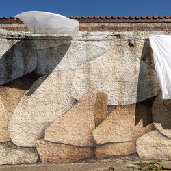 San Sperate Sardinië 2