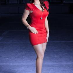 Kelly Naomi VII