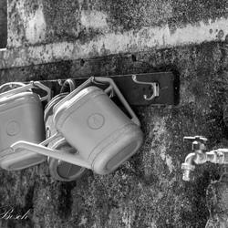 straatfoto 8
