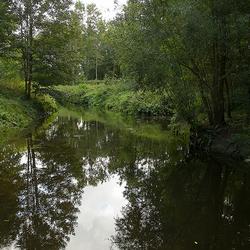 Geleenbeek 2