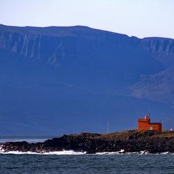IJsland --1-