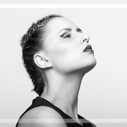 Model: Steffie van Rooij