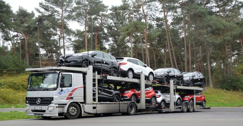 DSC_2012-Auto-Truck