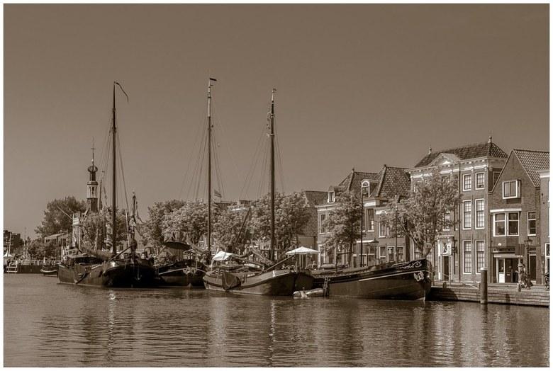 Victory Sail Alkmaar -