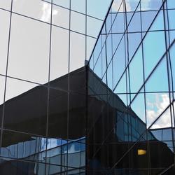 Hogeschool Utrecht 8