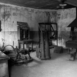 fort Breendonk.jpg