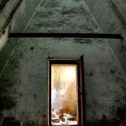 Luftschutzbunker_002