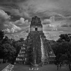Guatemala-57-1