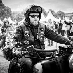 Veteranendag 2014 - Jan Lagendijk Fotografie-2174.jpg