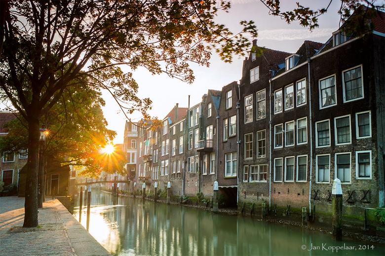 gratis sec Dordrecht