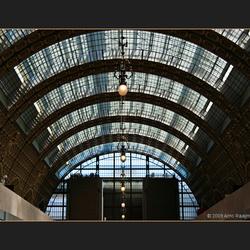 Parijs Orsay02