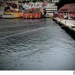 Bergen 17