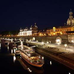Dresden 001