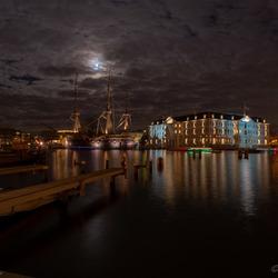 Amsterdam-Light-14